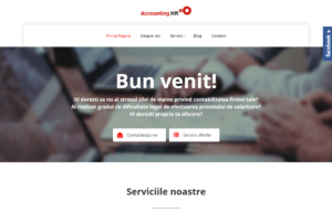Accounting-Hr.ro