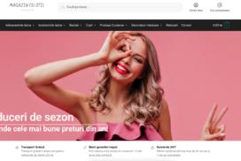 MagazinCuStil.ro